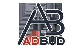ADBUD układanie kostki brukowej